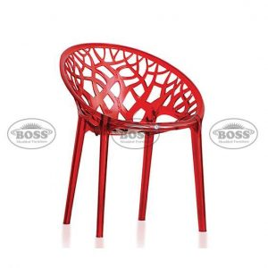 bp309pc-red