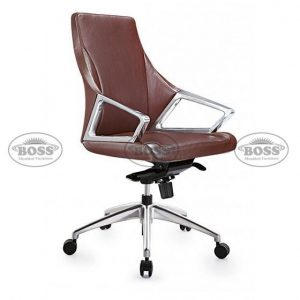 imported revolving chair